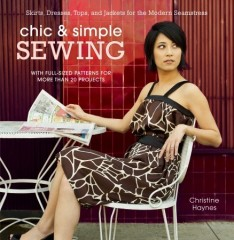 ChicSimpleSewing