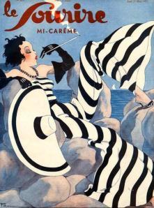 Le-Sourire_1933