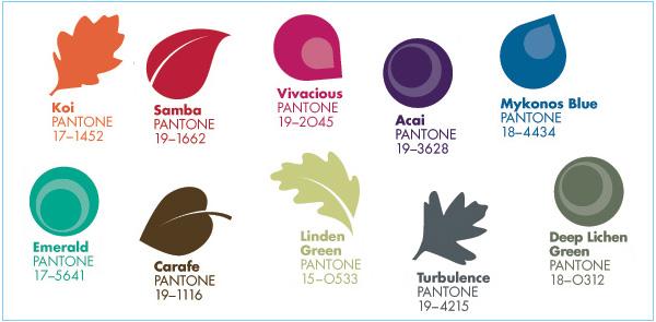 2013-Fall-Color-Trend-Pantone