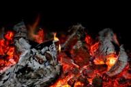 Coals-Heat-Fire