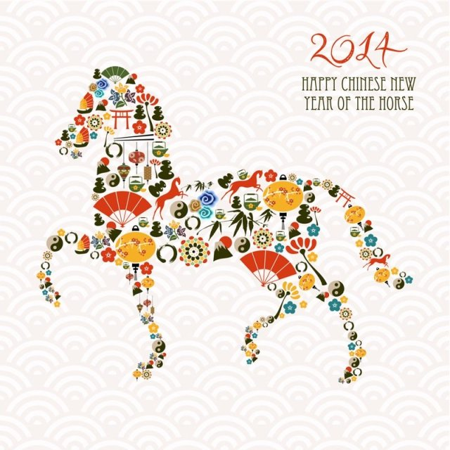 Happy-Chinese-New-Year-of-the-Horse-2014