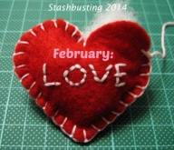february stashbusting badge copy