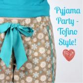 pyjama-party-banner
