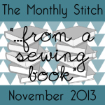 sewing-book-challenge-badge