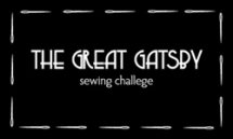 TheGreatGatsbySewingChallenge250