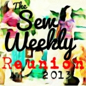 tswreunion20133