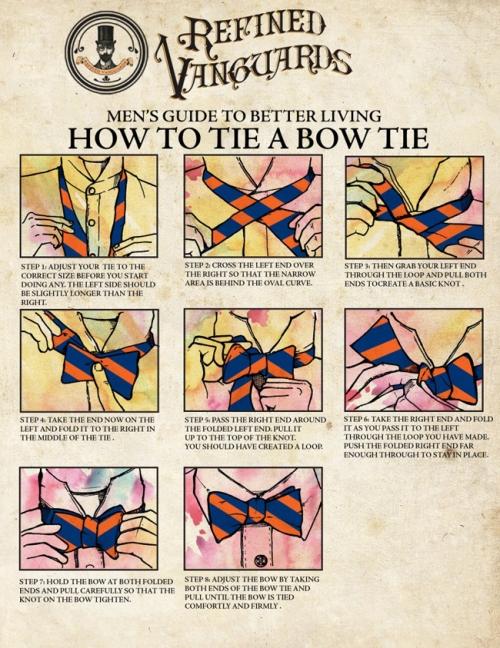 refined-vanguards-bowtie-diagram