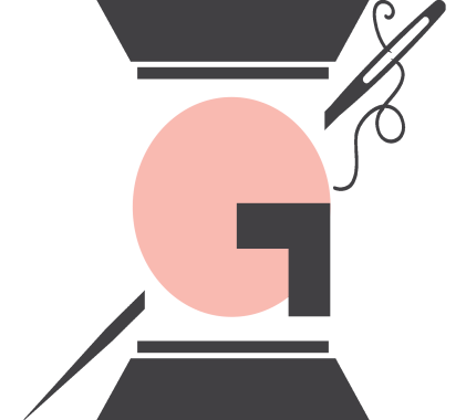 Gjeometry_Logo