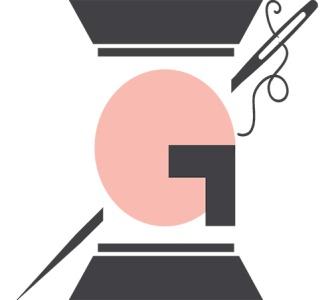 Gjeometry_Logo_re-sized